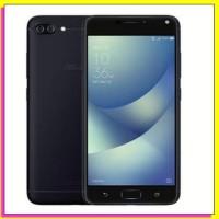 HP MURAH Asus Zenfone 4 Max ZC554KL - 3GB 32GB - Garansi Resmi