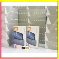HP MURAH Asus Zenfone 2 Ze551ML 4G LTE - Ram 4GB/64GB - Distributor