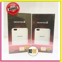 HP MURAH Evercoss Genpro Z Dual Camera - Ram 4GB/32GB - Bonus Anti Gor