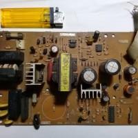 POWER SUPPLY EPSON LQ2170