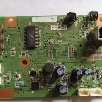 MAINBOARD PRINTER EPSON C90