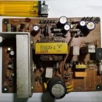 POWER SUPPLY EPSON LQ2180