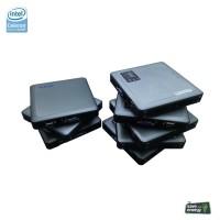 MINI PC FUJITECH MPX 3800 Basic