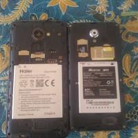 Hp Andromax e2 + c2 new minus no oppo xiaomi vivo samsung iphone nokia