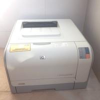 Printer hp laserjet color cp1215/printer hp cp1215