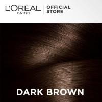 L'Oreal Paris Excellence Magic Retouch - Hair Spray Penutup Uban