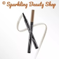 Maybelline Tattoo Brow Ink Pen - Microblading Pen / Pensil Alis