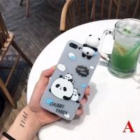 HP Oppo A37 A39 A57 A59 F1S F5 F3 Casing Soft Phone Cas Murah,preorder