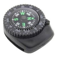 Suunto Clipper L/B NH Compass / Kompas - Black