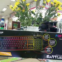 Harga keyboard gaming rexus battlefire k9 backlight | WIKIPRICE INDONESIA