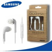 Handsfree Samsung model S5 Murah Surabaya