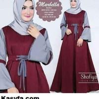 baju muslim online shop gamis modern online shop
