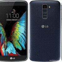 HP LG K10 LTE Smartphone Murah, Cuci Gudang