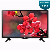 Harga Tv Led 24 Inch Lg Travelbon.com