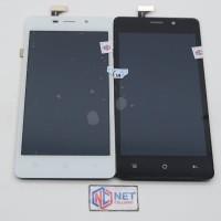 Spare Part HP Terbaik - LCD FULLSET OPPO A11W - A11 - R1301 JOY3 -