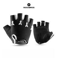 Jual ROCKBROS S145 Bike Kids Glove Half Finger - Sarung Tangan Sepeda Anak Murah