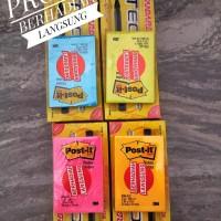 Harga Pulpen Standard 1 Pack Travelbon.com