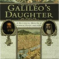 Galileo's Daughter - Dava Sobel (History/ Biography)