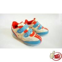 Sepatu anak perempuan Carvil ST01 PROMO