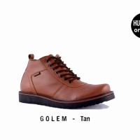 Humm3r Golem Tan