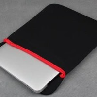 Harga laptop 14 tablet sleeve universal laptop bag soft material multi | antitipu.com