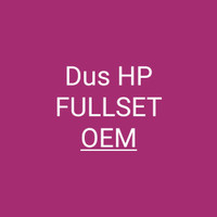 Dus Kardus HP FullSet ACC OEM + IMEI all type SAMSUNG iPhone OPPO dll