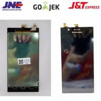 Lcd+touchScreen Lenovo K900