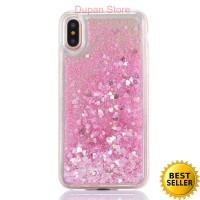 MAYO CASE Xiaomi Redmi 4a 4x Note 4 Soft Case Casing HP Glitter Water