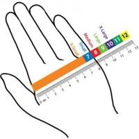 ni yg murah Glove FOX Dirtpaw | Size M | Sarung tangan sepeda