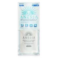 ANESSA Whitening UV Sunscreen Gel SPF 35+ 90gr