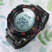 jam tangan pria laki lasebo original asli murah anti air sporty 865d 98119c32ea