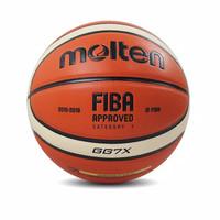 Bola Basket Molten GG7X Super Thailand
