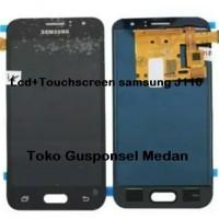 Lcd Touchscreen Samsung J110 J1ace