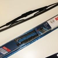 Harga fas wp 1873 wiper bosch mobil ukuran 26 harga | antitipu.com