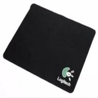 Alas Mouse Pad Universal / Alas Komputer Laptop Notebook Logitech