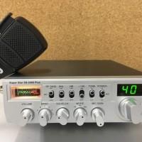 Harga Radio Cb Bekas Lengkap Hargano.com