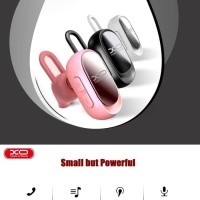 Bluetooth Headset XO B2 Bluetoot Earphone