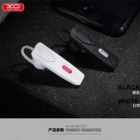 B10 Smart Bluetooth Earphone / Headset Bluetooth Xo Original