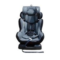 Car seat baby DOES CH-891