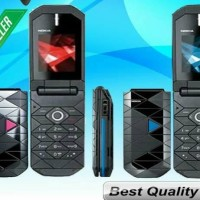 Nokia 7070 Hp Jadul Harga Grosir