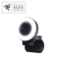 Razer Kiyo - Desktop Camera for Steaming with Illumination