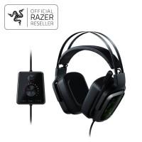Razer Tiamat 7.1 V2 - Analog/Digital Gaming Headset