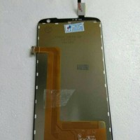 Harga lcd touchscreen digitizer fullset ori lenovo   Pembandingharga.com