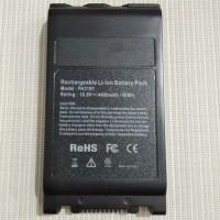 Harga baterai toshiba portege 4000 m100 m200 m400 m700 a200 | Pembandingharga.com