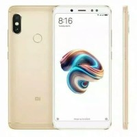 HP XIAOMI REDMI S2 (MI S 2) RAM 4 GB ROM 64 GB - GOLD & GREY