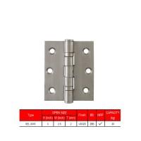 Engsel Pintu - Hinge KEND SEL0018 US32D (2BB NRP)
