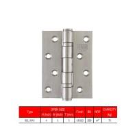 Engsel Pintu - Hinge KEND SEL0010 US32D (2BB NRP)