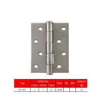 Engsel Pintu | Hinge KEND SEL0007 US32D