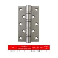 Engsel Pintu - Hinge KEND SEL0019 US32D (4BB NRP)