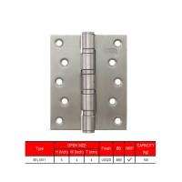 Engsel Pintu - Hinge KEND SEL0011 US32D (4BB NRP)